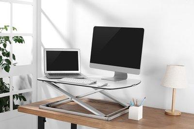 seisomapöytä