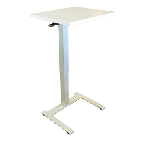 kirjoituspöytä koulupöytä pieni säädettävä työpöytä